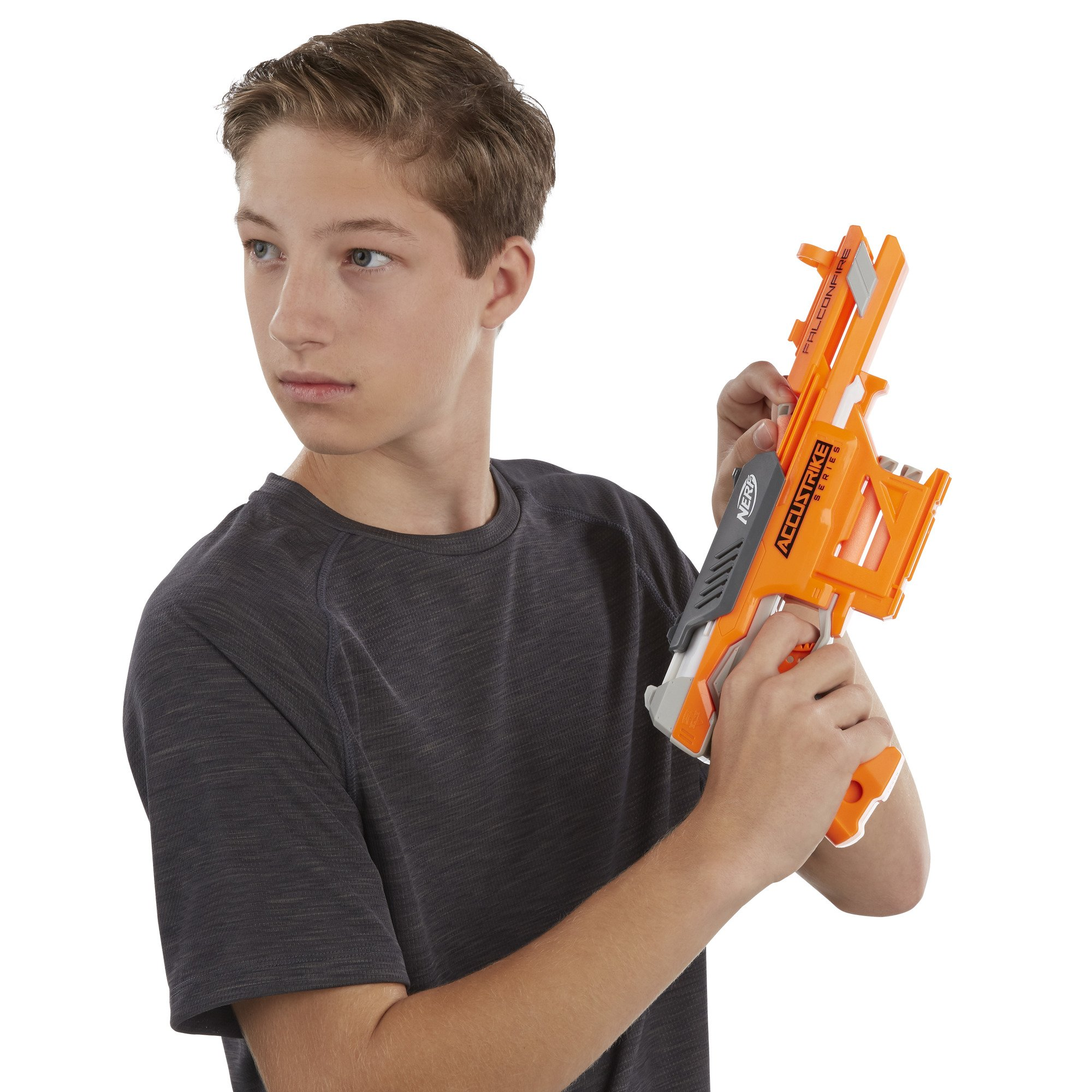 Nerf N-Strike Elite AccuStrike Series FalconFire by Nerf (Image #8)