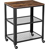 Amazoncom Mind Reader Charm' 3 Tier Wood Metal All. Tile Kitchen Countertops Youtube. Kitchen Door Building Regs. Kitchen Granite Colors India. Ugly Kitchen Makeover. Kitchen Design At Home Depot. Kitchen Bench Using Ikea Cabinets. Country Kitchen Sets. Kitchen Tiles Traditional