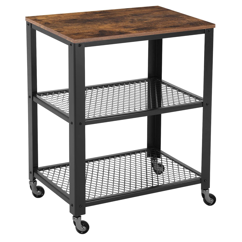 Bar & Serving Carts | Amazon.com
