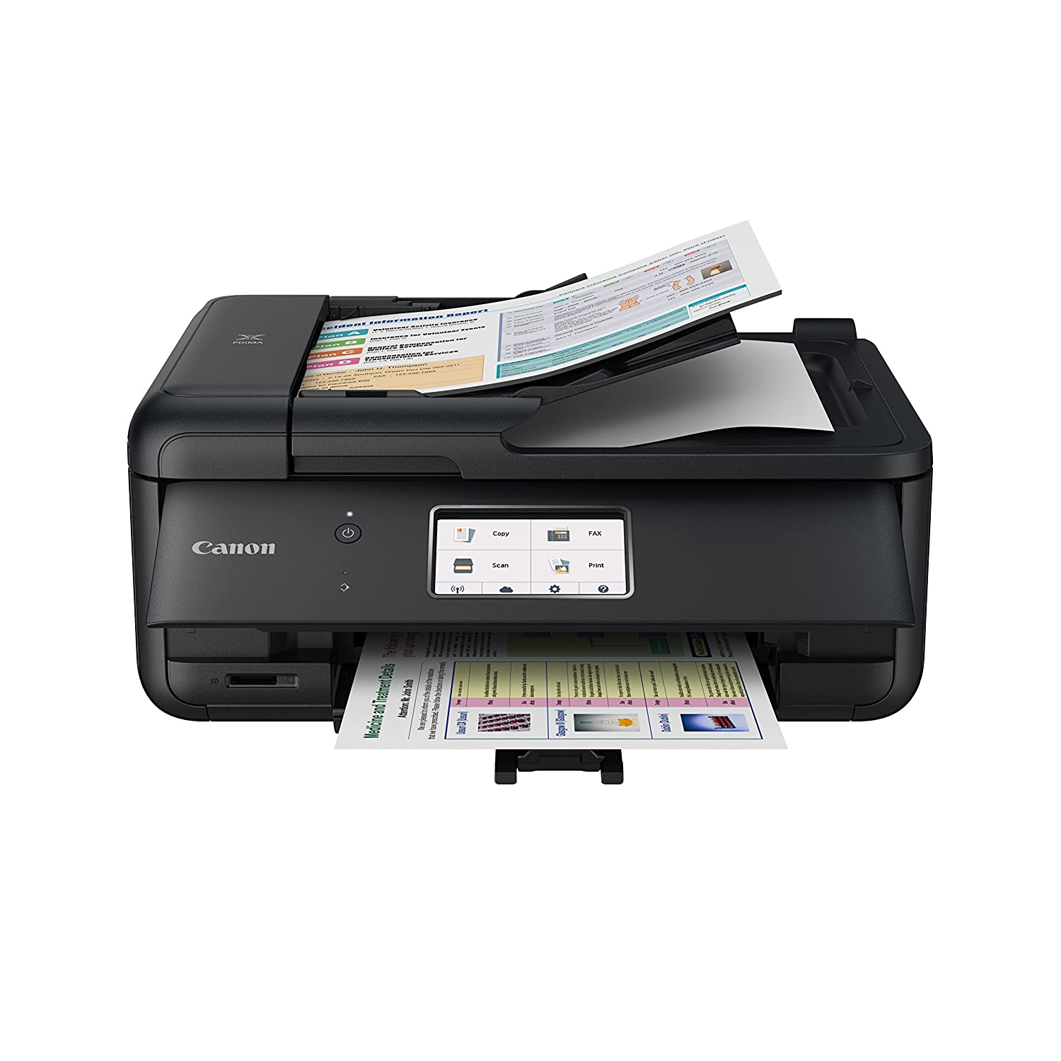 all pro laserjet printer product color c reg one laser in office hp