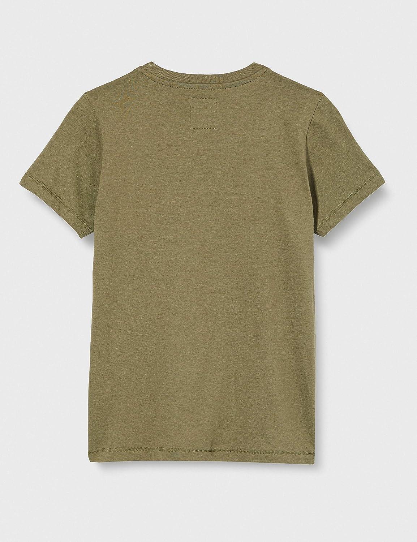 Garcia Kids Jungen T-Shirt