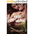 Amor Insano: Duologia - Sem Limites-  Livro 1