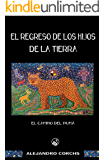 El Camino a la Libertad eBook: Alejandro Corchs, Alejandro Spangenberg, Cecilia