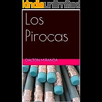 Los Pirocas