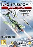 IL-2 Sturmovik: Battle of Stalingrad (PC DVD)