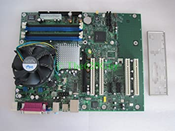 INTEL 915GAV GRAPHICS WINDOWS 8 X64 DRIVER