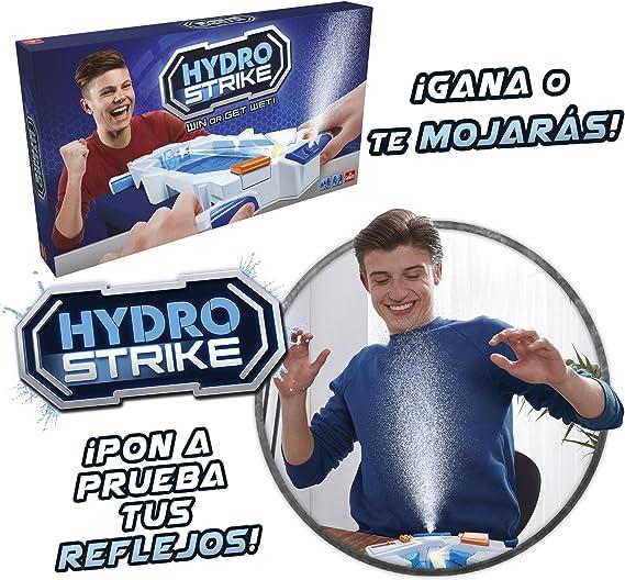 Goliath Hydro Strike, Color Azul (31071) , Modelos/colores ...