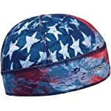 Halo 头巾带带骷髅帽