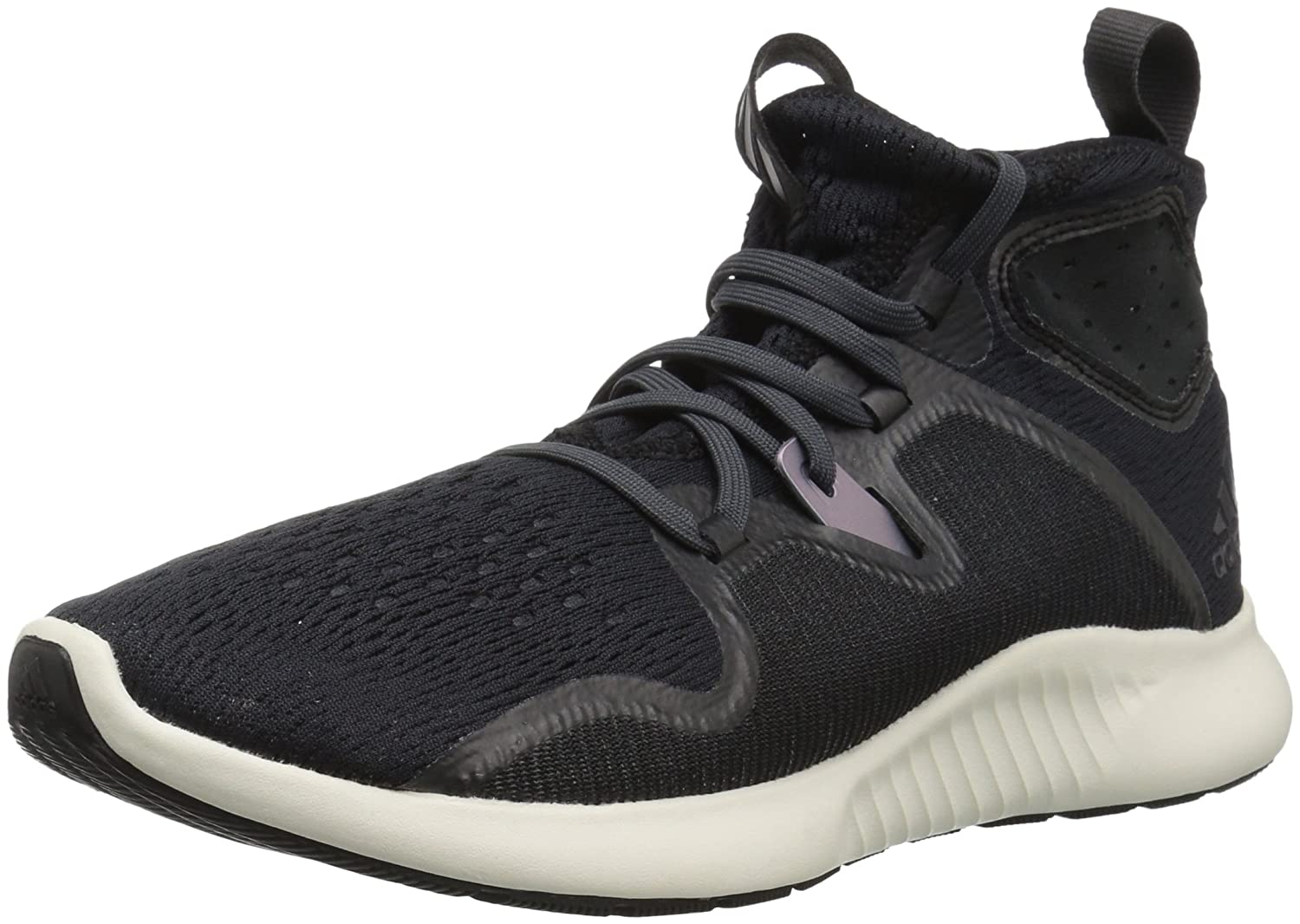 adidas Edgebounce Women s Running Shoe