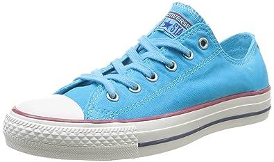Sneaker Ct All Star blau EU 30 Converse TDYJXcz6