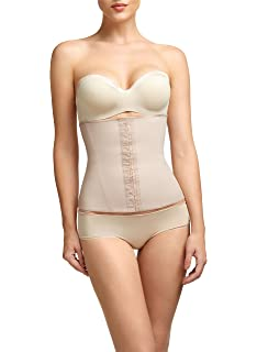 677a746331c Squeem  Perfect Waist  Contouring Cincher at Amazon Women s Clothing ...