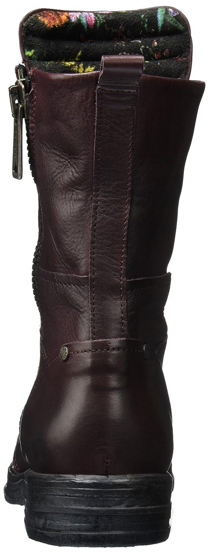 REPLAY Evy Damen Biker Boots | Kaufen Shoe05 Rezension