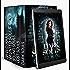 Dark Souls Box Set: (Books 1–5)
