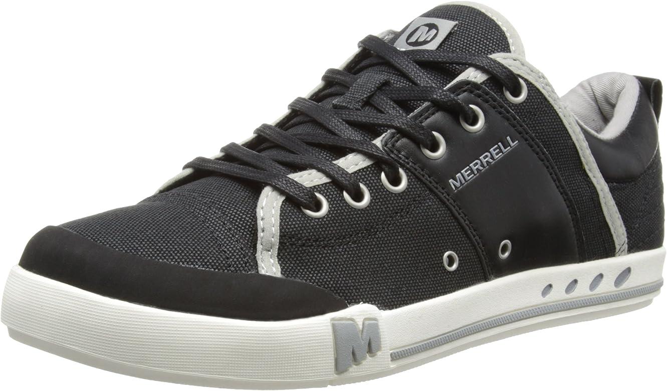 zapatos merrell amazon 50