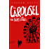 The Carousel and Other Short Stories