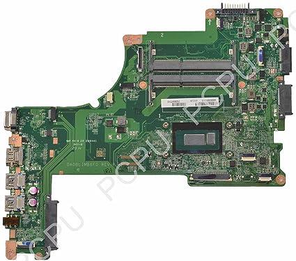 Amazon com: TOSHIBA A000301390 Toshiba Satellite L55T-B
