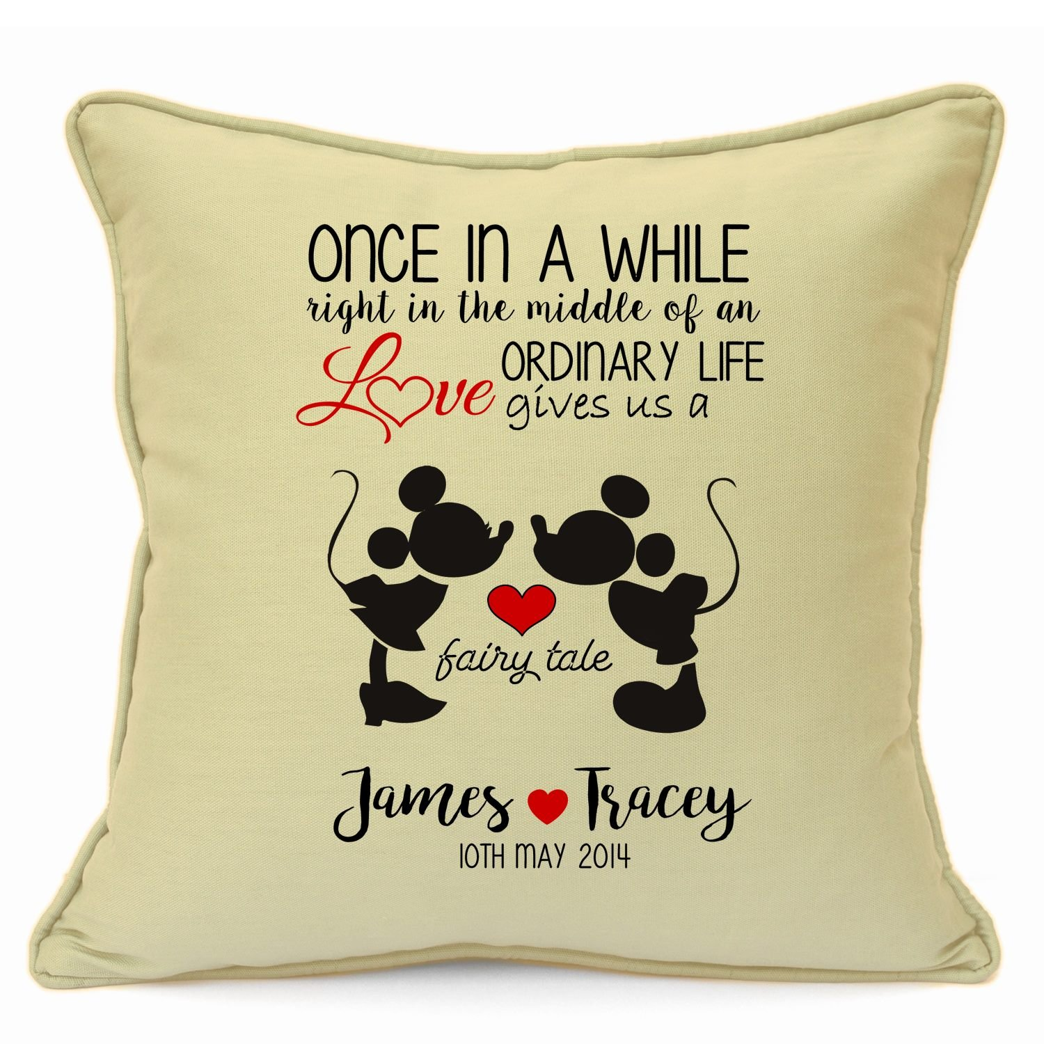 Birthday Wedding Anniversary Personalised Gifts For Him
