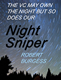 NIGHT SNIPER (NIGHT SNIPER SERIES Book 1)