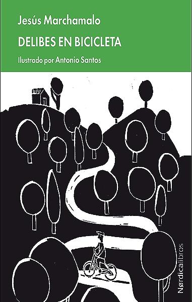 Delibes en bicicleta (Minibiografías) eBook: Marchamalo García ...