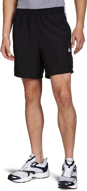 adidas - Pantalones para Hombre: Adidas: Amazon.es: Ropa y accesorios