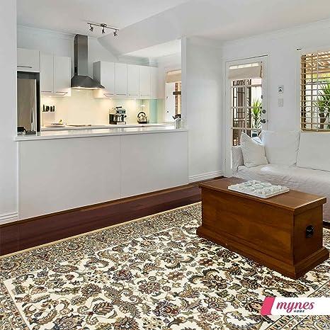 Orient Tappeti per soggiorno in rosso | beige diversi modelli | | comprare  online Guenstig | maschinengewebt | molto resistente e di alta qualità | ...