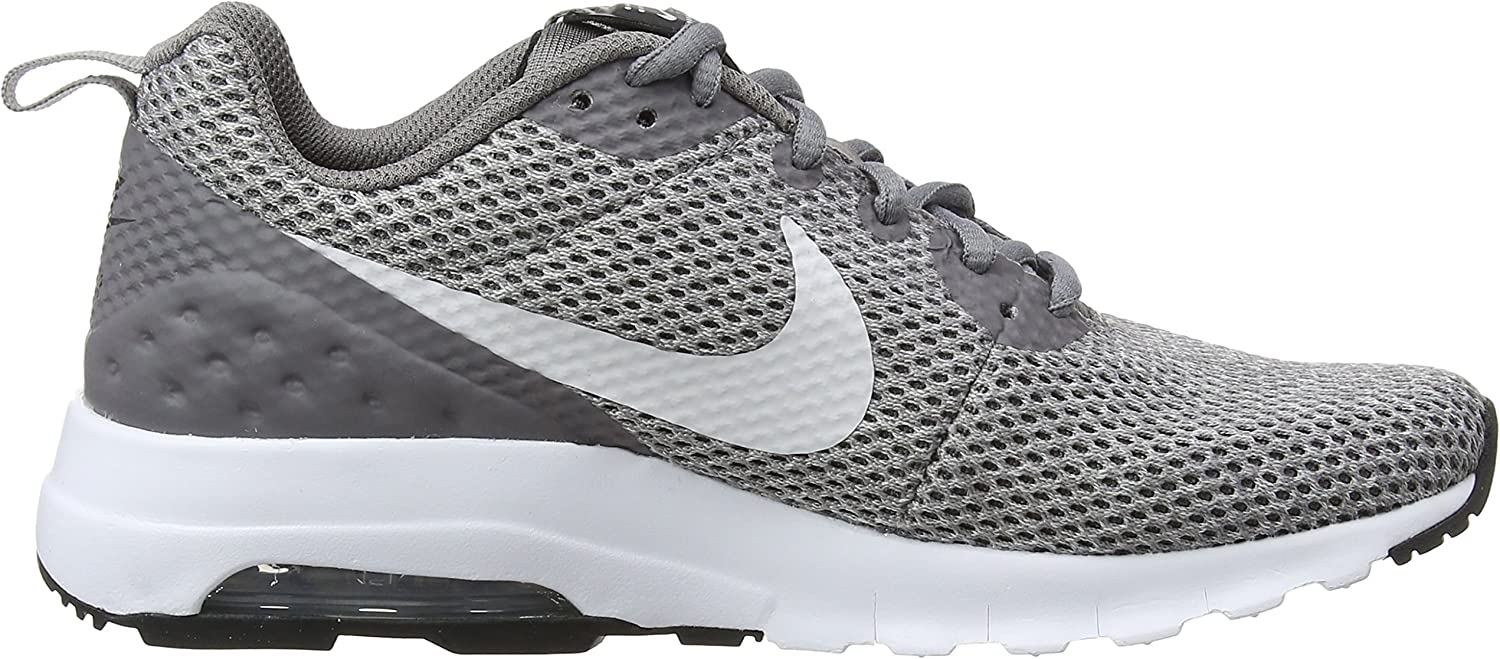 Nike Air Max Motion LW Se, Baskets Homme