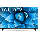 "LG 55UN7300PUF Alexa Built-In UHD 73 Series 55"" 4K Smart UHD TV (2020)"