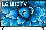 LG 55UN7300PUF Alexa Built-In UHD 73 Series 55