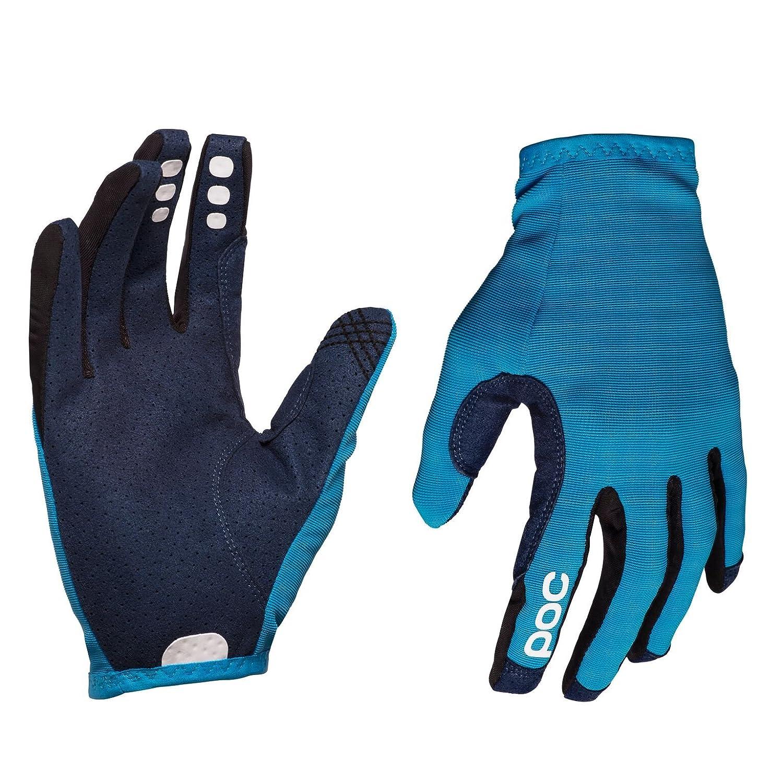 POC Resistance Enduro Glove Handschuhe