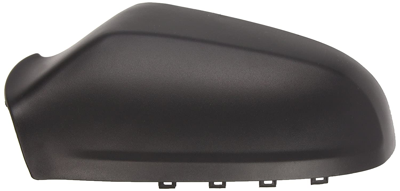 Van Wezel 3745841 cubierta de retrovisor lateral