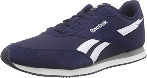 Reebok Royal Classic Jogger 2 Review
