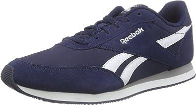 Reebok Royal Classic Jogger 2, Zapatillas de Running para Hombre ...
