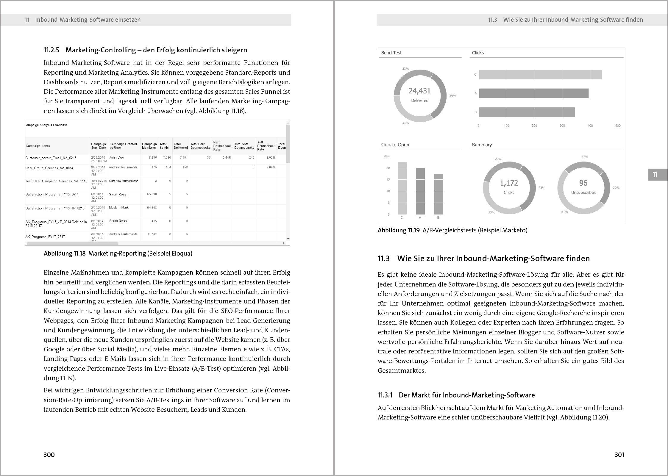 Ausgezeichnet überwachungsvorlage Zeitgenössisch - Beispiel Business ...