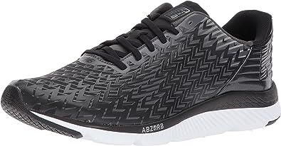 New Balance MRZHLL1, Zapatillas Hombre: Amazon.es: Zapatos y ...