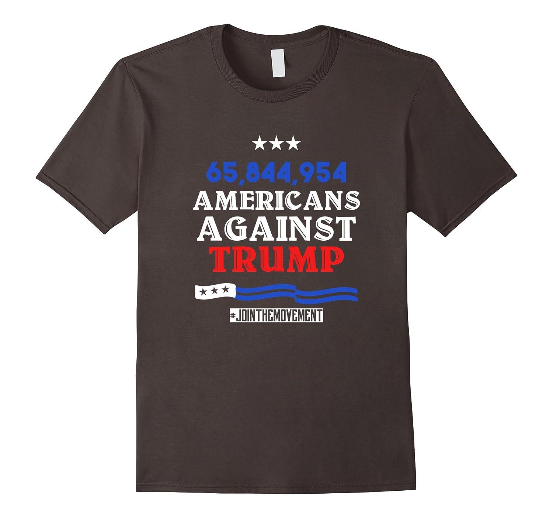 Americans Against Trump