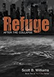 Refuge After the Collapse: Book Two of The Pulse Series (Pulse (Ulysses Press))