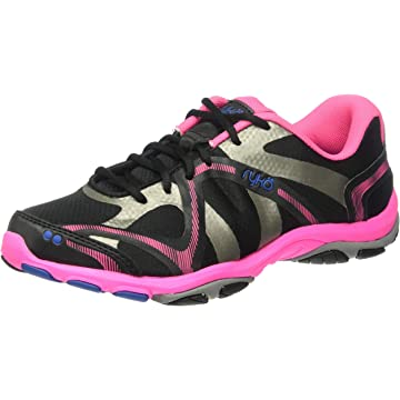 RYKA Influence Training Shoe