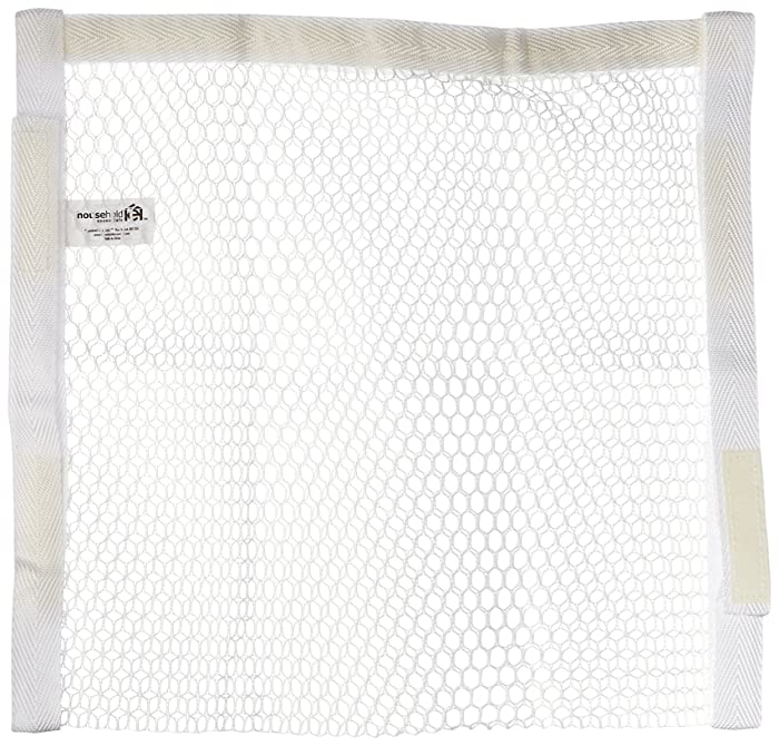 Top 9 Hang Laundry Hamper