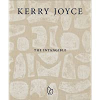 Kerry Joyce: The Intangible