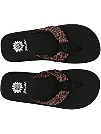 Womens Wedge Shoes Amazon Ca