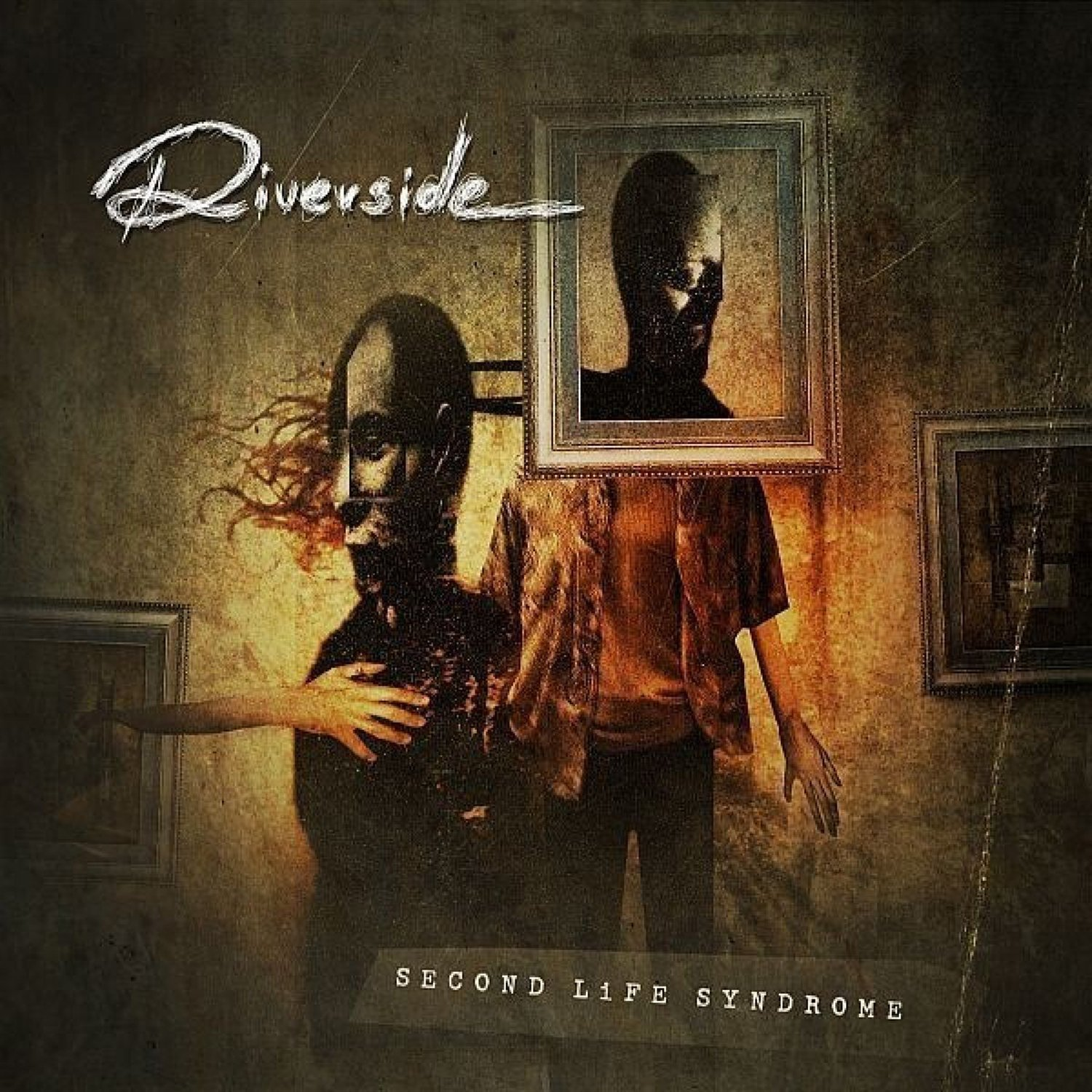 Second Life Syndrome / Riverside