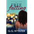 Free Falling: The Pointe Hill Series, Book One