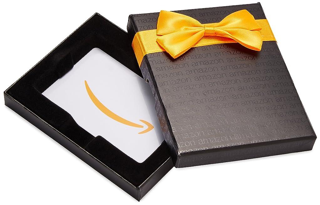 個人一方、十億Amazonギフト券 グリーティングカードタイプ - 1,000円(メリークリスマス)