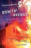 Bonita Avenue (English Edition)