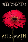 Aftermath (A Fractured Novella Book 2.5)