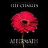 Aftermath (A Fractured Novella Book 2.5)