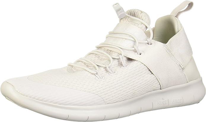 NIKE Free RN CMTR 2017, Zapatillas de Trail Running para Hombre: Nike: Amazon.es: Zapatos y complementos
