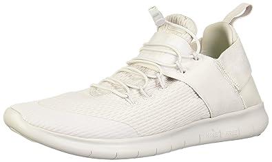 42198cc41f9f Women s Nike Free RN Commuter 2017 Running Shoe (9