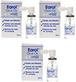 Earol Olive Oil Spray 10ml (3)