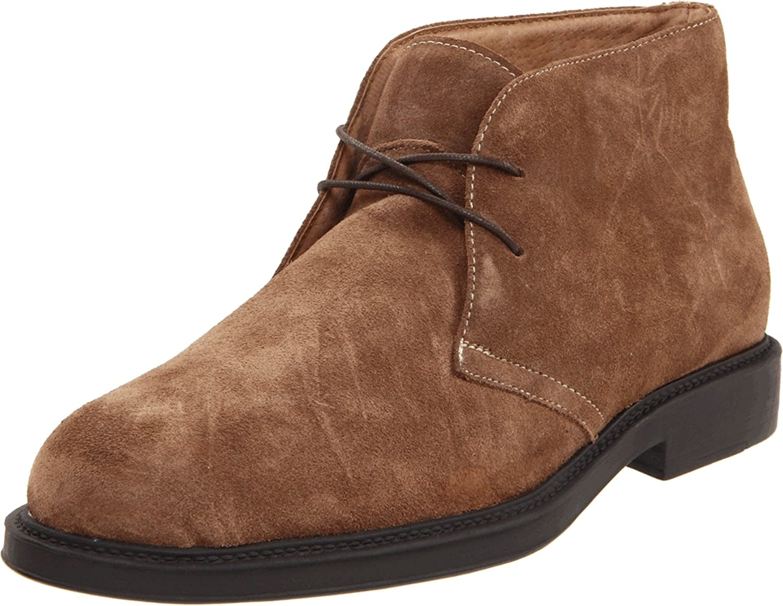 Florsheim Men's Vance Chukka Boot